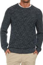 Neil Crew Knit