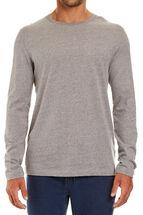 Fergus T-Shirt