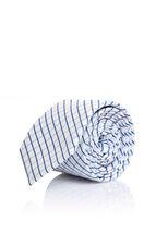 Fraser Tie