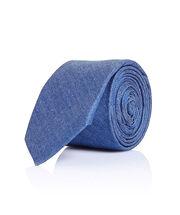 Henry Linen Tie