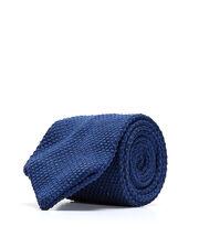 Keaton Knitted Tie