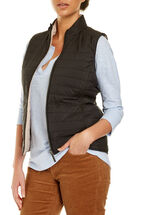 Rochelle Reversible Vest