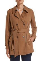 Cellia Jacket