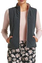 Roxy Reversible Vest