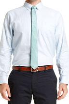 Aiden Tie