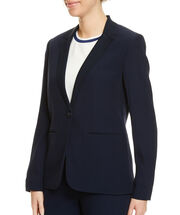 Signature Milano Collar Jacket