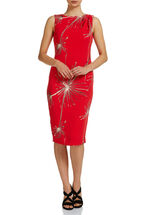 Signature Evening Dress