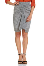 Signature Tribal Sarong Skirt