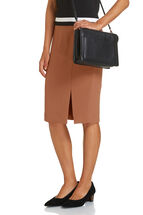 Signature Gianna Pencil Skirt