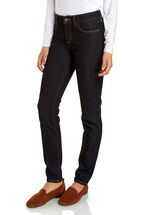 Cleo Slim Denim Jean