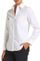 Gloria Printed Shirt