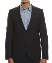 Davis Wool Jacket