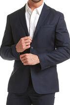 Clarke Two Button Item Jacket
