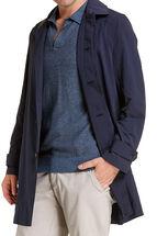 Carlton Mac Coat