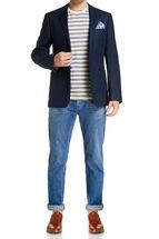 Sven 2 Button Item Jacket