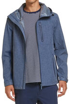 Fitzroy Tech Jacket