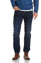 Renwick 5 Pocket Jean