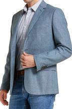 Tony Item Jacket