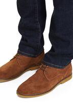 Dan Desert Boot
