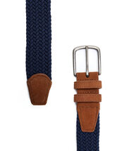Joe Elastic Belt