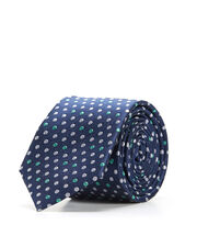 Matthew Spot Tie