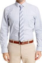 Tim Stripe Tie