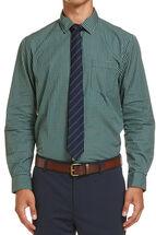 Liam Stripe Tie