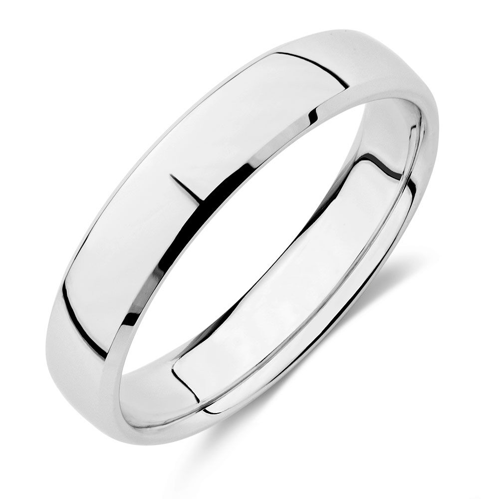 Wedding Bands Michaelhillcomau