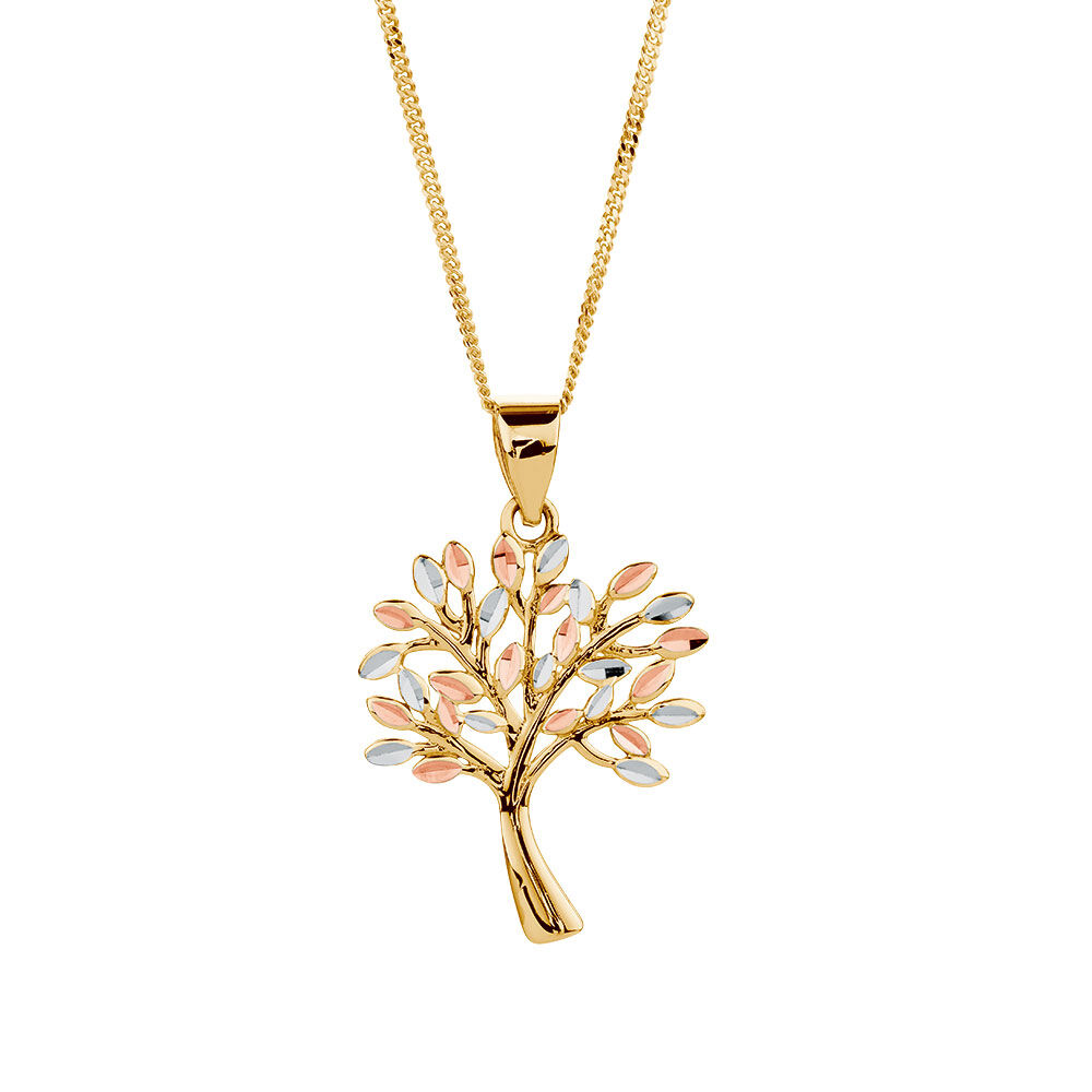 Gold Chains Gold Necklaces Online Michael Hill Jewelers