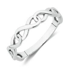 silver rings buy silver ring michaelhill