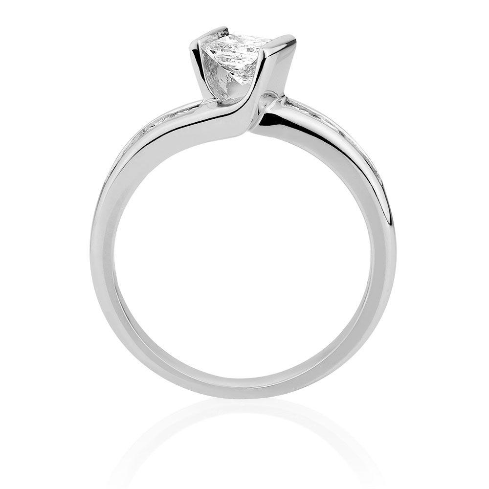 Ste Unk Weding Rings 030 - Ste Unk Weding Rings