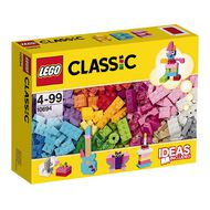 LEGO Classic Creative Supplement 10694