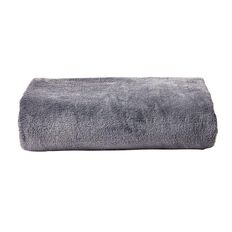 Living & Co Limited Edition Fleece Throw