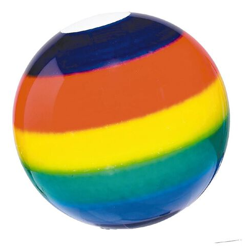 Play Ball Rainbow