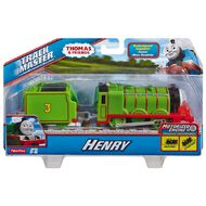 Thomas & Friends Fisher-Price Trackmaster Core Friends Assorted