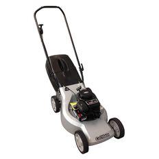 Craftmaster Lawnmower 4000