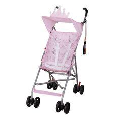 Disney Princess Umbrella Stroller