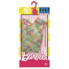 Barbie Dresses Assorted
