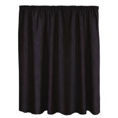 Elemis Curtains Piha