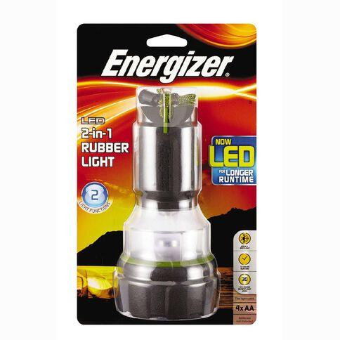 Energizer Area Lantern Torch
