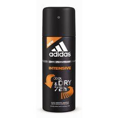Adidas Antiperspirant Deodorant Intensive 200ml