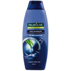 Palmolive Anti-Dandruff 2-in-1 350ml