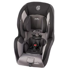 Evenflo Sure Ride Berlin Convertible Car Seat