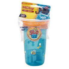 Nuby 360 Cup 300ml