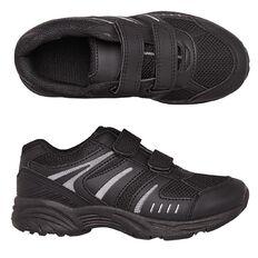Basics Brand Kids' Alex Shoes