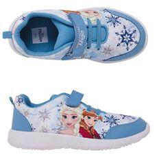 Frozen Kids' Shoes
