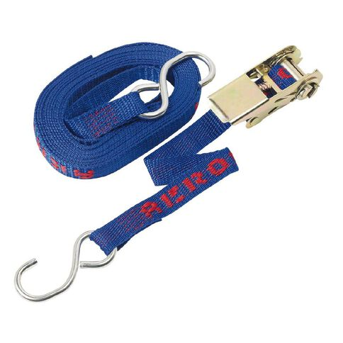 Aerofast Loadlock Mini Tie Down 5M