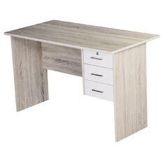 Solano Portugal Desk