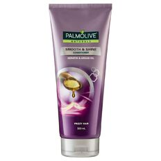 Palmolive Conditioner Smooth & Shine 350ml