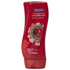 XtraCare Herbal Therapy Conditioner Pomegranate Kiss 413ml